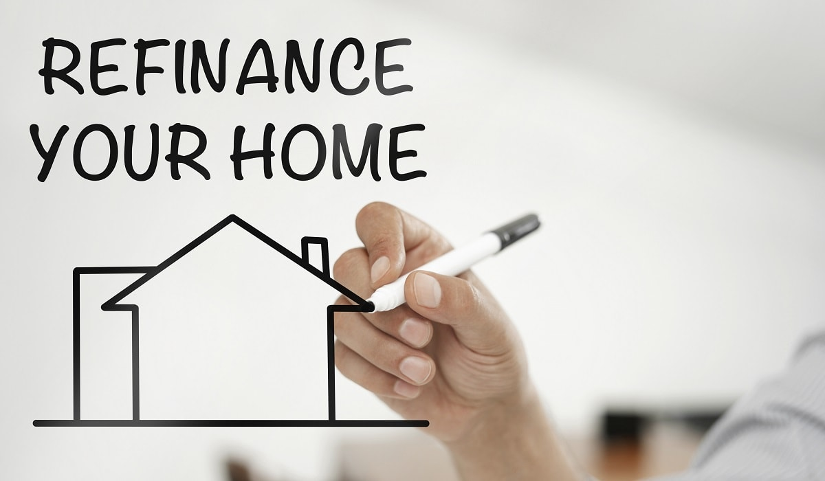 Why should I refinance?